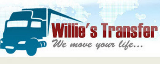 Willies Transfer & Storage | Movers in West Palm Beach