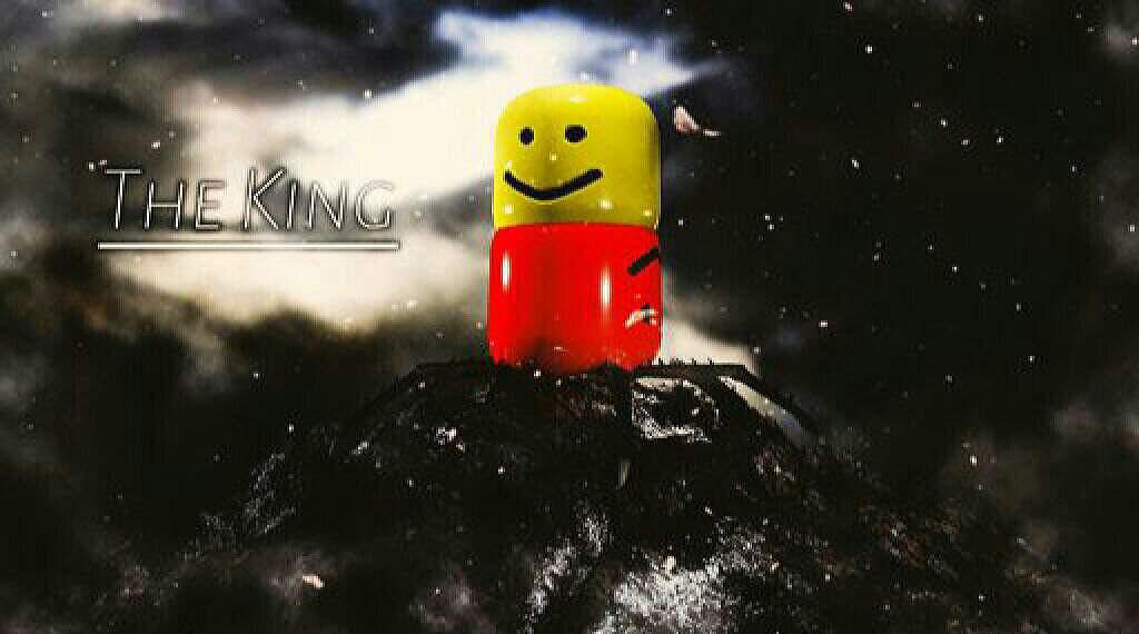 Despacito Art Challange Winners Roblox Amino - red king roblox