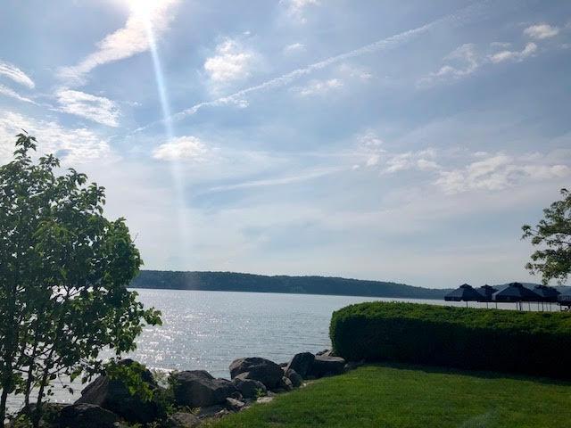 Property ID 8457 - Dobbs Ferry, NY - $1,700.00 / Month