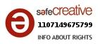 Safe Creative #1107149675799