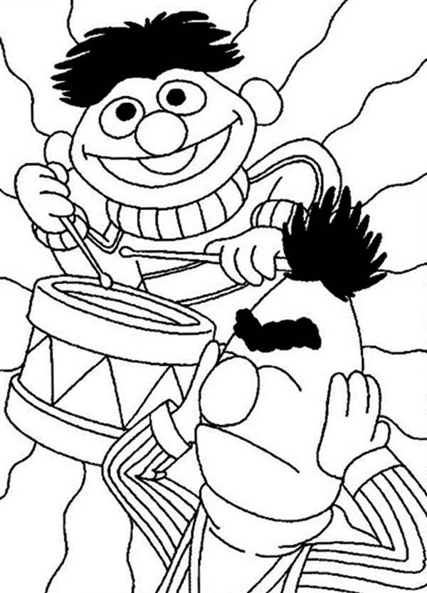 Image Result For Sesame Street A