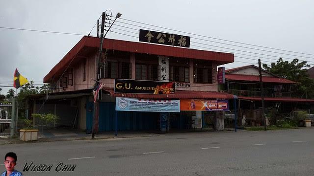 20130915_082509_Setia Raja Boulevardwtmk