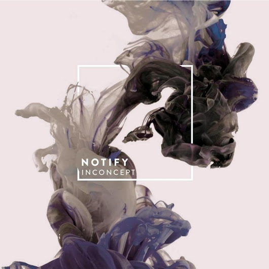 Notify - InConcept review: an intriguing musical crossroad