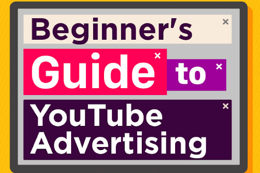 13 Remarkable YouTube Advertising Tips - BrandonGaille.com