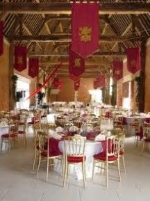 Wedding, Simple and Wedding planners on Pinterest