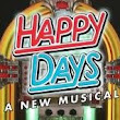 Happy Days: Message in the Music Lyrics