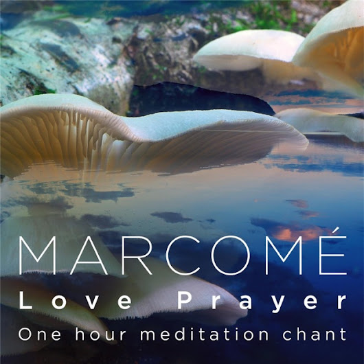 Love Prayer (One Hour Meditation Chant)