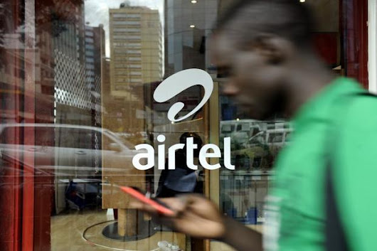 Change is in the Air as Airtel Kenya Gets a New CEO