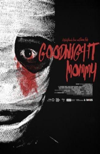 photo goodnight-mommy_zpsdmbkewvp.jpg