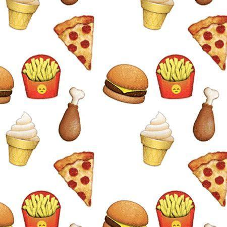 food   animated gif #3145746 by violanta on Favim.com