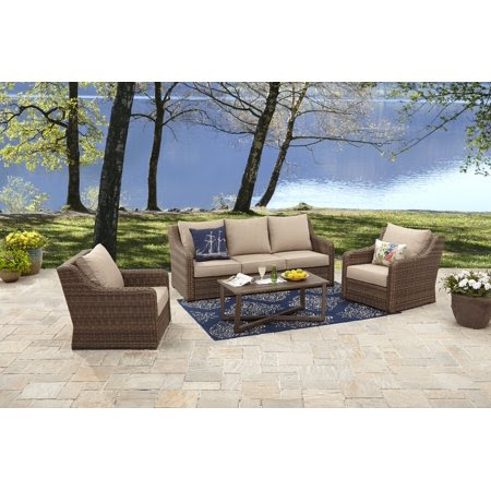 Walmart Outdoor Living Furniture on Walmart Outdoor Living  id=26933