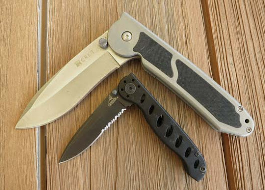 Best EDC Knife - Reviews and Recommendations to meet YOUR EDC needs