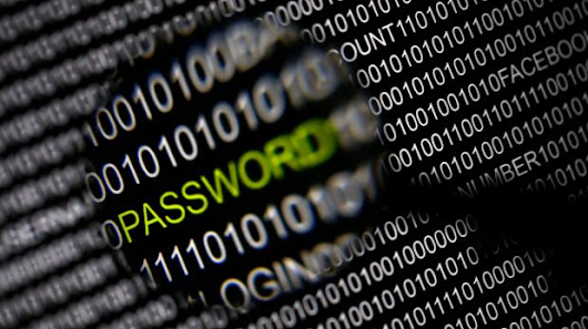 Researchers discover the perfect password that's also easy to remember