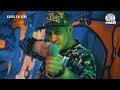 CASAPARLANTE: ONTORO | Nadie nos va a parar - Full Motivación (2021) video
