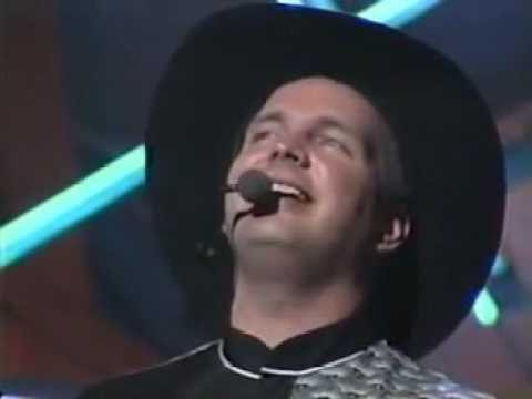 The River Lyrics Garth Brooks Youtube