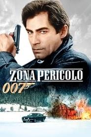 007 Filme Stream