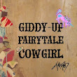 Giddy-Up Fairytale Cowgirl Fall Packet
