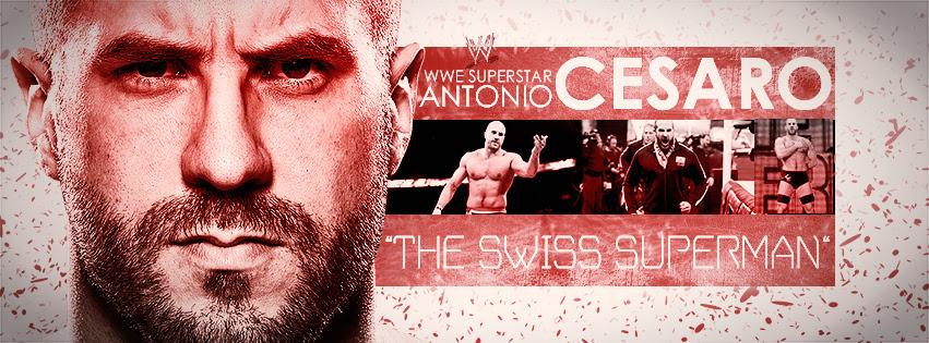 http://fc08.deviantart.net/fs71/f/2014/047/7/6/wwe_superstar_antonio_cesaro_custom_banner_by_bullcrazylight-d76rkxf.jpg