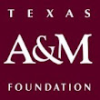 Endowed Scholarship – Williamson County A&M Club