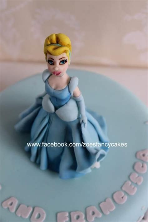 1000  images about Zoe's Fancy Cakes on Pinterest