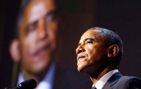 Obama, già anatra zoppa?