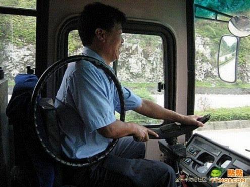 crazy_bus_driver_02-640x479