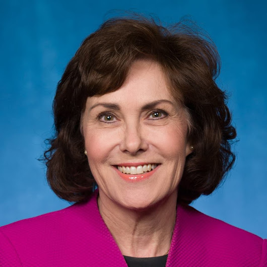 Congresswoman Rosen introduces Restoring American Privacy Act of 2017 to reverse S.J. Res. 34 | Privacy Online News