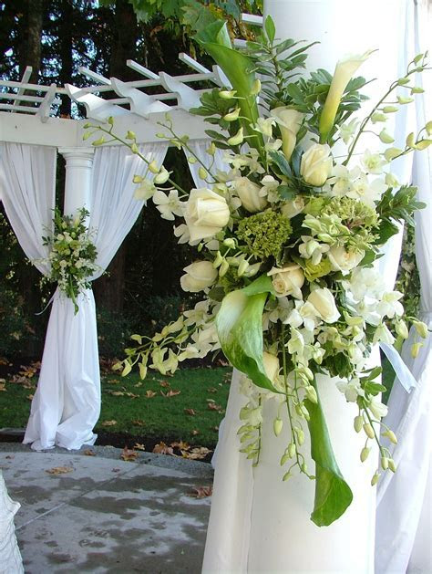 Cheap Wedding Decoration Ideas ? Decoration Ideas