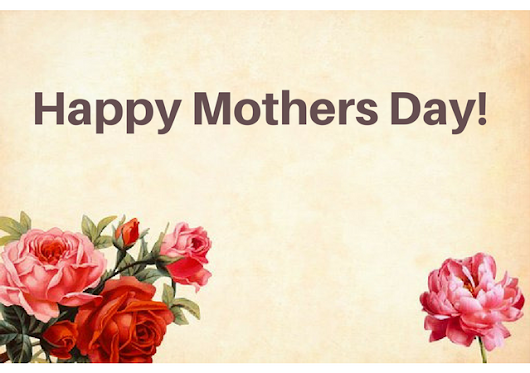 Udemy Mother's Day Sale 2018 – All courses @ $9.99 each