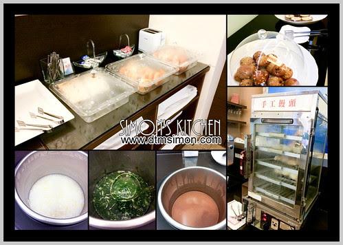 海悅飯店06