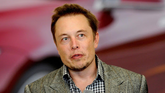 Tesla's Elon Musk is raising an important question about job titles