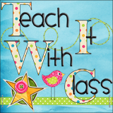 Teach It With Class