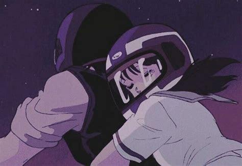 pinterest xvanillavalentinex anime aesthetic anime