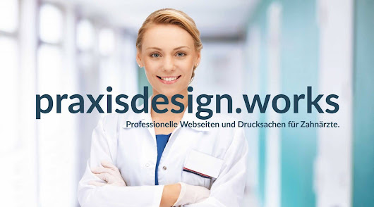 Recallkarten - praxisdesign.works