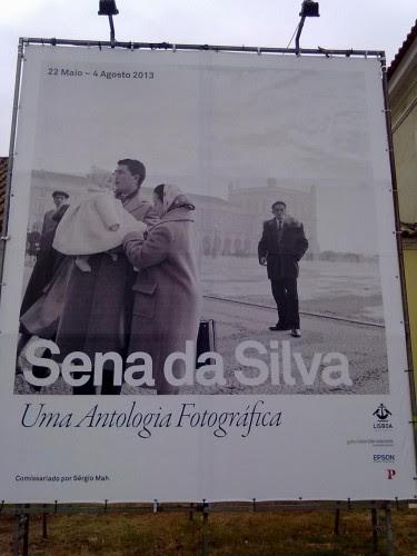 sena1