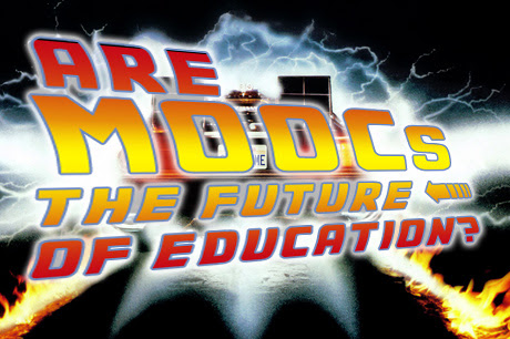 University Brands: The Importance of MOOCs