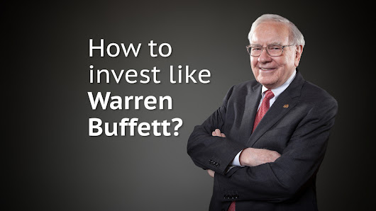 Should UK investors copy Warren Buffett's investments?