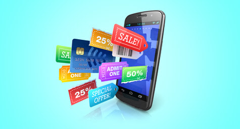 7 Ways Mobile Devices Have Changed E-Commerce