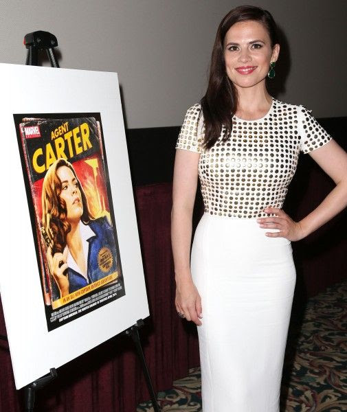 marvel one shot agent carter download in hindi