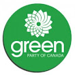 The Green Party FOR Canada