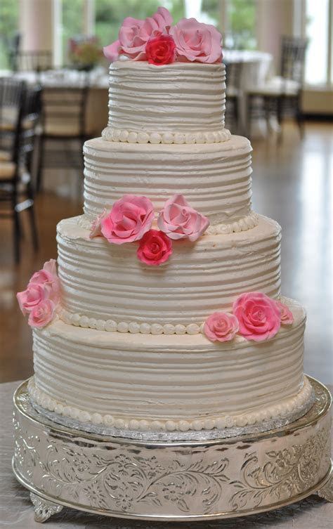 Wedding cakes,cake de bodas on Pinterest   Wedding cakes