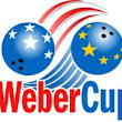 TalkTenpin - Online International Tenpin Magazine - 2012 Weber Cup - Defending champs US unchanged as Weber approaches