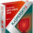 Kaspersky Anti-Virus 2013 Free 1 Year Activation Code - Tip and Trick