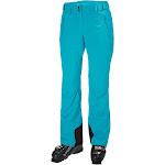 Helly Hansen Legendary Insulated Pant - 65683 Scuba Blue