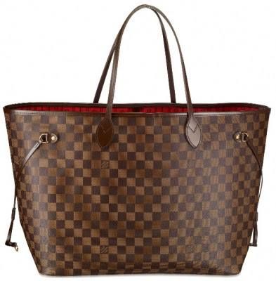 louis-vuitton-neverfull-gm-n51106.jpg
