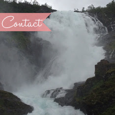 Heist_Contact