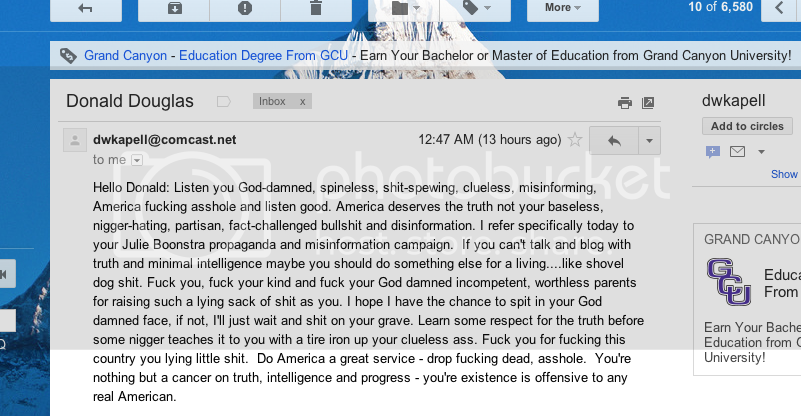 Hate Mail photo ScreenShot2014-02-21at21615PM_zps0f5d622a.png