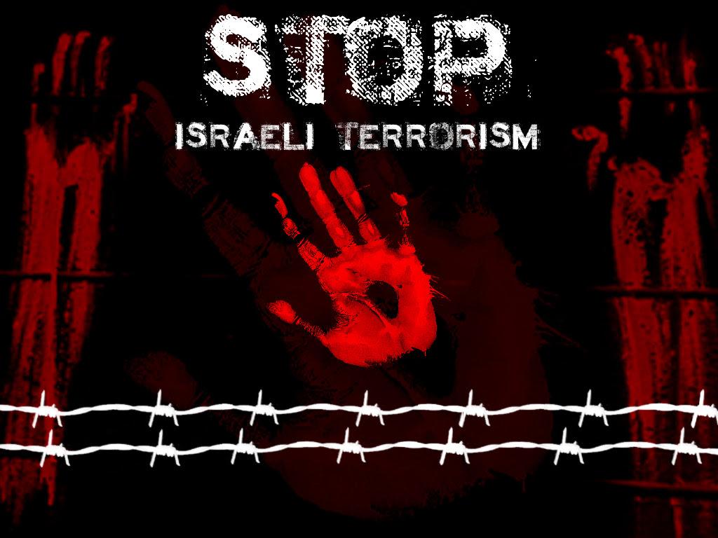 Love Gaza Save Palestine Wallpaper Eazy Wallpapers