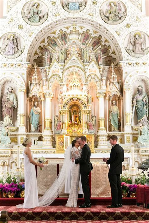 17 Best images about Ceremony Ideas on Pinterest   Church