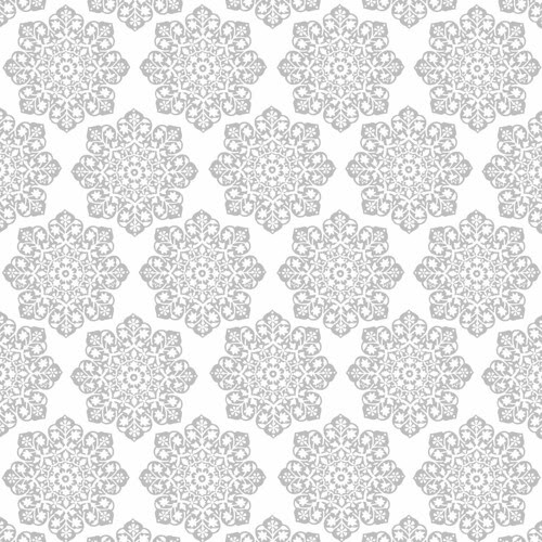 20-cool_grey_light_LARGE_batik_flower_12_and_a_half_inch_SQ_350dpi_melstampz